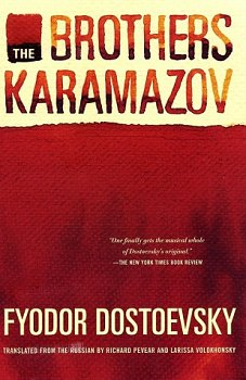 dostoyevsky-brothers-karamazov-bookcover