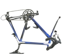 bicycle-without-wheels-small