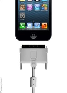 iphone_plug