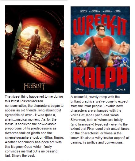 RalphHobbit