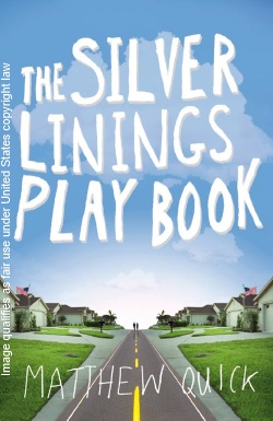 silver_linings_playbook_cover_book2