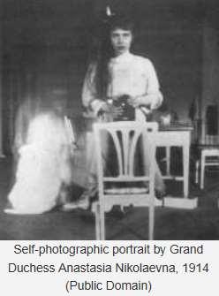Grand_Duchess_Anastasia_Nikolaevna_selfie_smallPS