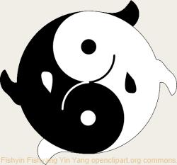 fishyin_fishyang_yinyang-555px6