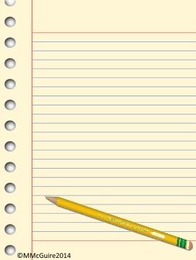 notepad_pen