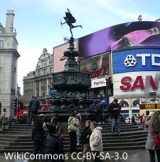 Piccadilly_Circus_Eros_view